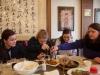 Dag 3 Vi spiser som kinesere