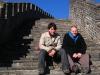 kinaklassen-20042005-muren