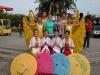 kinaklassen-20042005-xishuangbanna