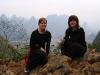 kinaklassen-20042005-yangshuo