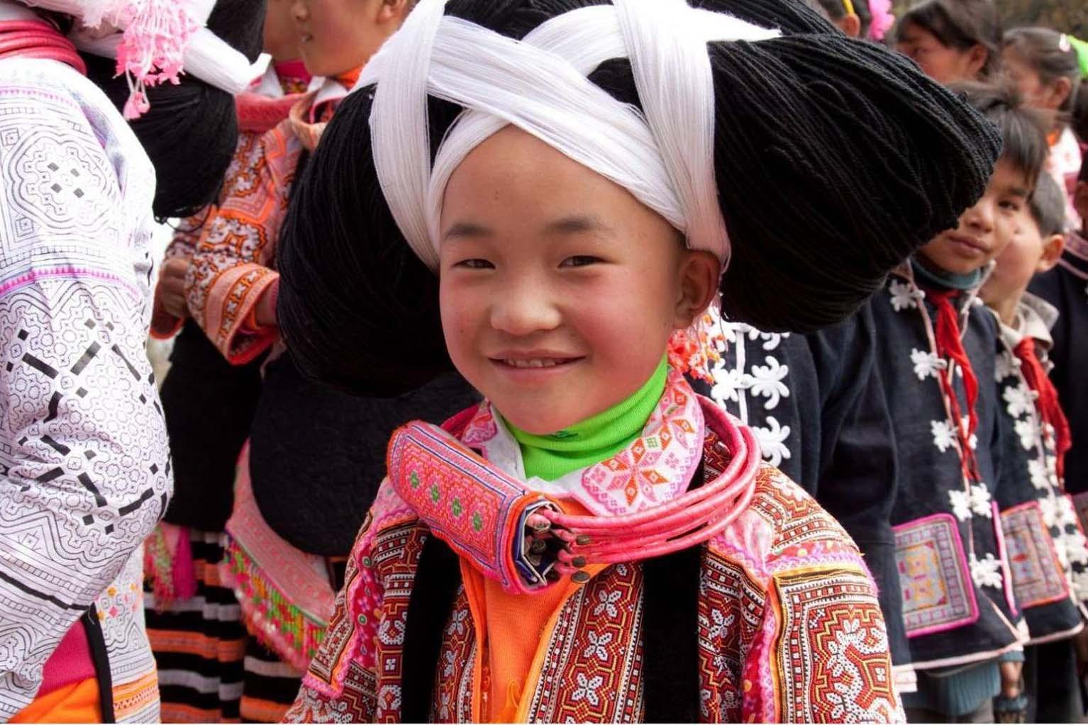 jeg-er-glad-for-besoeket-fra-norge-soga-longhornet-miao
