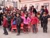 kinaklassen-hos-ganghe-barneskole-i-2013-001