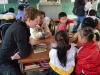 kinaklassen-hos-ganghe-barneskole-i-2013-002