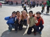 kinaklassen-hos-ganghe-barneskole-i-2013-003