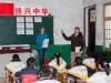 kinaklassen-hos-ganghe-barneskole-i-2013-004