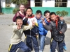 kinaklassen-hos-ganghe-barneskole-i-2013-008