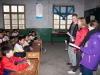 kinaklassen-hos-ganghe-barneskole-i-2013-009