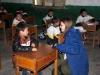 kinaklassen-hos-ganghe-barneskole-i-2013-011