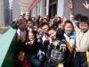 kinaklassen-hos-ganghe-barneskole-i-2013-013