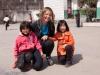 kinaklassen-hos-ganghe-barneskole-i-2013-014
