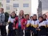 kinaklassen-hos-ganghe-barneskole-i-2013-015