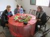 kinaklassen-hos-ganghe-barneskole-i-2013-016