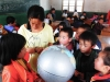 kinaklassen-hos-ganghe-barneskole-i-2013-018