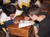kinaklassen-hos-ganghe-barneskole-i-2013-021