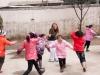 lek-under-pausen-paa-ganghe-barneskole