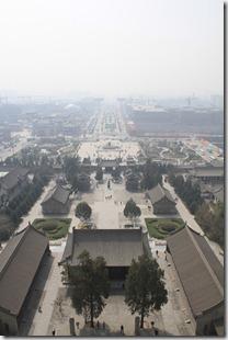 Kina-Dag29-32 151