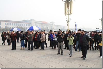 Kina-Dag34-35 068