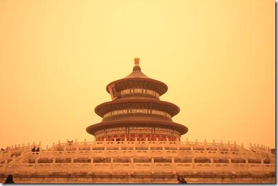 Kina-Dag34-35 158
