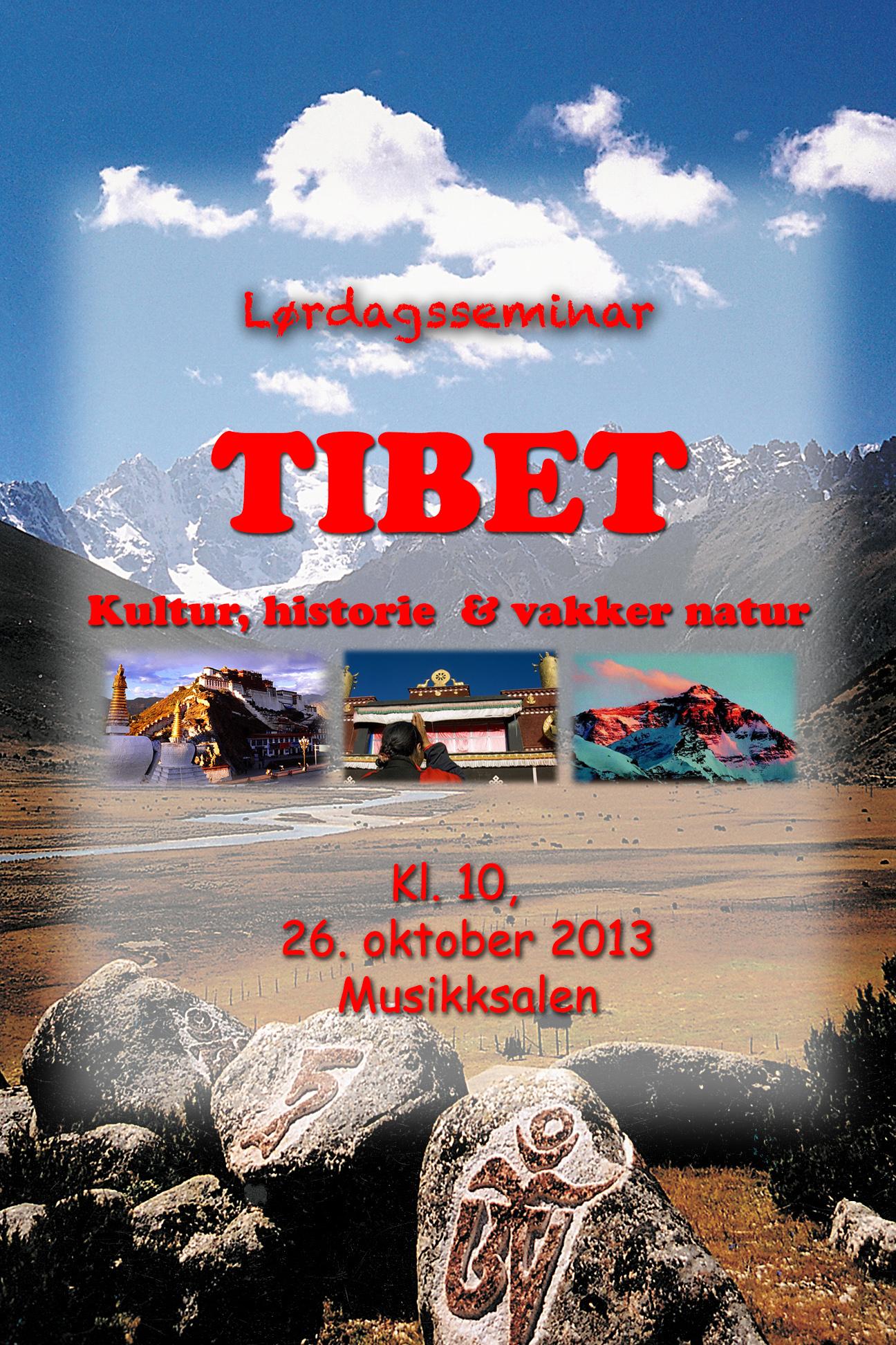 tibet_palakat