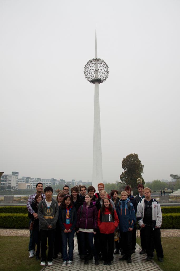 070411-hangzhou-31