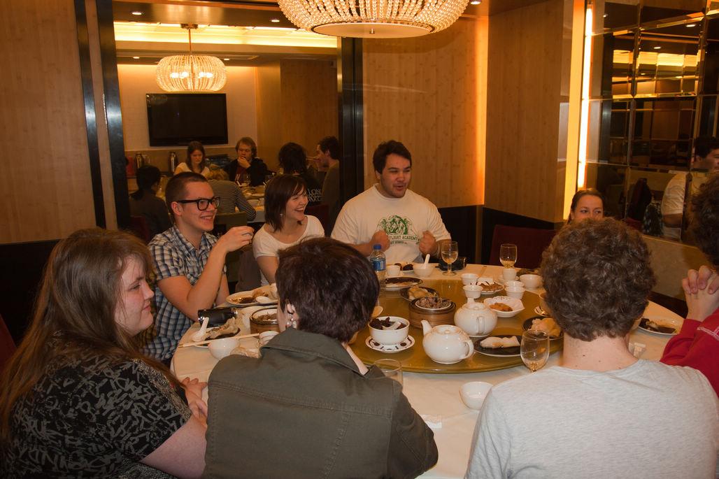0303_hongkong_frokost