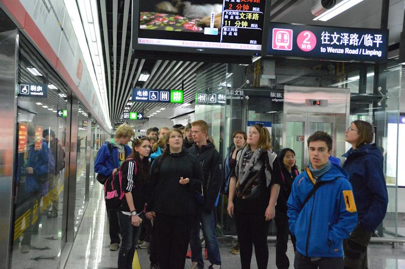 20130316-metro01