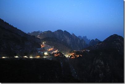 Kina-Dag9-10 065