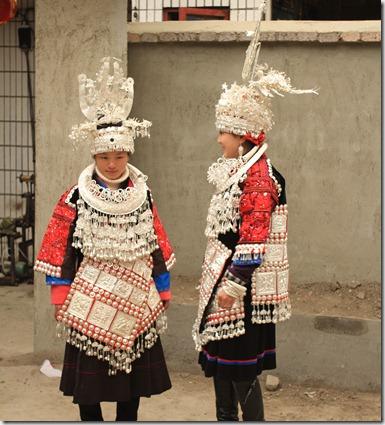 Kina-Dag18 010