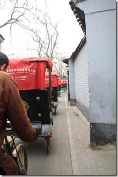 Kina-Dag34-35 010