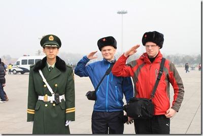 Kina-Dag34-35 060