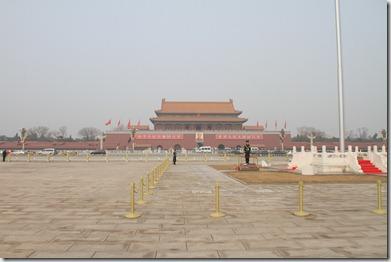 Kina-Dag34-35 063