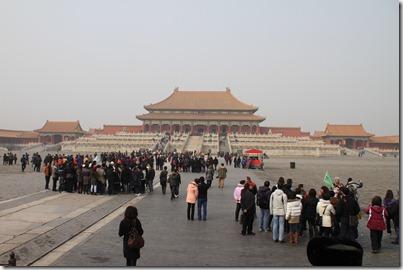 Kina-Dag34-35 119