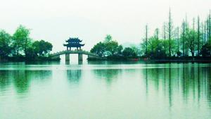 06_hangzhou
