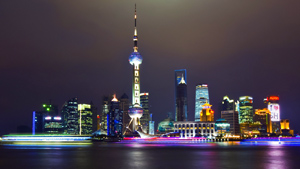 08_shanghai