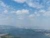 130311-kunming-82