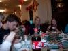 Nå spiser vi som kinesere.