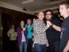 Karaoke i Fenghuang
