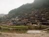 Jidao-landsbyen