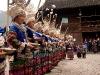 risvinssang for gode avlinger