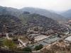 Xijing-landsbyen