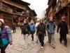 Vandring i Xijiang
