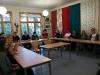 2010/2011 - Skolestart