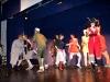 20101002 random show