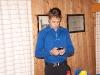 20101004-img_2543