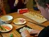 Dan-Remi lager Sushi