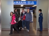 Beijing Flypalssen