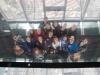 20120319-img_0090