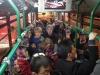 20130316-buss01