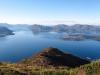 Fjord i Ørsta