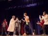 Elevkveld - skuespill